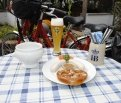 Munich Short Break Cycling Holidays