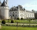 Orleans to Saumur Cycling Holidays