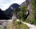 Krakow and the Dunajec Path Cycling Holidays