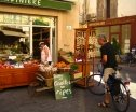Provence Highlights Cycling Holidays
