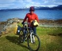 The Arctic Coast Cycling Holidays