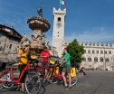 Innsbruck to Verona Cycling Holidays