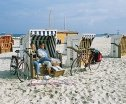 Baltic Coast Cycling Holidays
