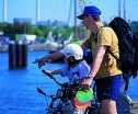 Danish Coast Explorer Cycling Holidays