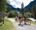 Tauern Cycling Holidays